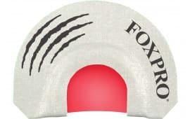 Foxpro GUN SLINGER Smoking GUN Howler