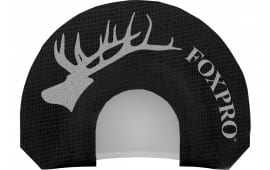 Foxpro LOOSE COW LOOSE COW Diaphragm