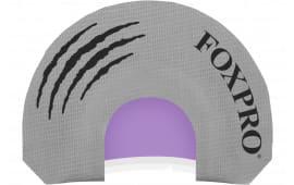 Foxpro COTTONTAIL Diamondback Raccoon Diaphragm