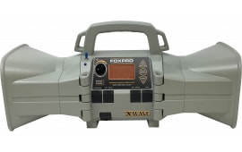 Foxpro XWAVE