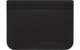 Magpul MAG1095-001 Daka Everyday Wallet FLD Black