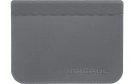 Magpul MAG1095-023 Daka Everyday Wallet FLD Stlgry