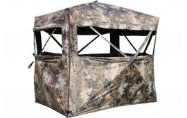 Muddy MUD-GRGBLND Muddy Garage Blind