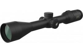 GPO R320 Passion 3X 3-9x40I Black