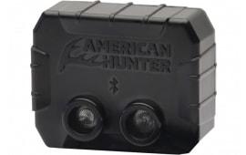 Ahuntr AH-FMTR Feeder Meter