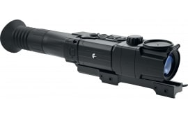 Pulsar PL76627 Digisight Ultra N450 LRF SCP