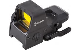 Firefield FF26025 Impact XLT Reflex Sight