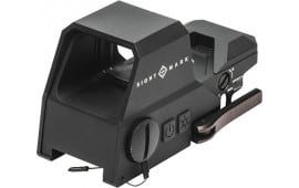 Sightmark SM26031 Ultra Shot R-spec Reflex Sight