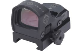 Sightmark SM26043-LQD Mini Shot M-spec LQD