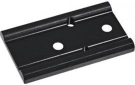 Ruger 90722 Optic Adapter Plate RUG-57(DOC/MEO/EOT)