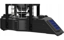 Ahuntr AH-SSLNG-KIT Sunslinger