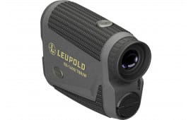 Leupold 179640 RX-1400I TBR DNA Black Toled
