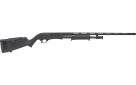 Rock Island PA410H26 ALL GEN 26 Pump Black 5rd Shotgun
