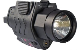 Command Arms TLL Tactical Red Laser & Flashlight 150 Lumens