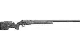 IFG/Sabatti SB-TEVOB-65C Tact EVO US Black 6.5 CM