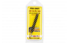 Pro-Shot 25/6.5NR Rifle Bore Brush 25/6MM