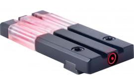 Meprolight 63101rd FT Bullseye Rear Glock RED