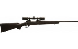 Savage Arms SAV 19856 11 Intl Trophy Hunter