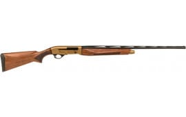 Legacy Sports PPHCW41028BRZ2 Pointer Phenoma 28 BRNZ Cerakote Shotgun