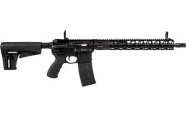 "Adams FGAA00431 P2 Rifle 300 Blackout 16"" Aars"