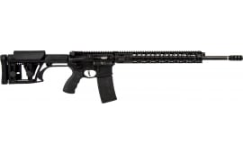 "Adams FGAA00434 P3 Rifle 224VALK 20"" Aars"