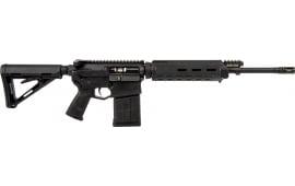 "Adams FGAA00435 P1 Rifle MOE 16"""