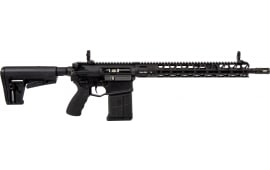 """Adams FGAA00437 P2 Rifle 16"""" Aars"""