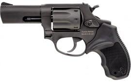 """Taurus 2942M031 942M 3"""" 8 RDS Black/Black"""