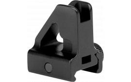 Trinity Force Corp FS750 AR Match Front Sight AR-15 Black