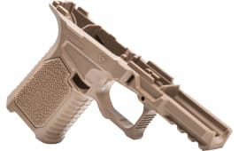 SI STRIKE80-C-FDE GLK19/23 Compatible Frame KIT