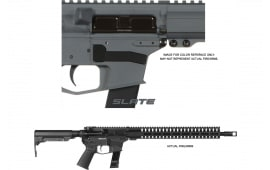 CMMG 92AE68FCKS Rifle Resolute 300 MK17 CKS