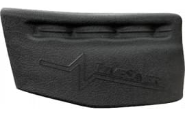Limbsaver 10551 AirTech Slip-On Recoil Pad Medium Black