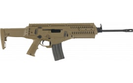 Beretta JXR11B12 ARX100 16 FDE 30rd