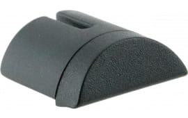 Pearce Grip PGFI42 Grip Frame Insert Glock 42/43 Black Polymer