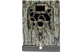 Browning Trail Cameras SB Security Box Camo