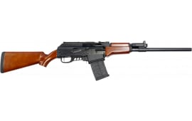 "JTS M12AK-S1 AK 18.7"" Tactical Shotgun"