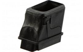 Chiappa 263.119 RAK9 Adapter Beretta Mags