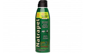 AMK 00066878 Natrapel Picaidin Spray 6OZ