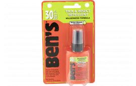 Adventure Medical Kits 00067190 Bens 30 1.25oz Insect Repellent 1.25 oz