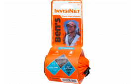 AMK 00067200 Bens Invisinet Head NET