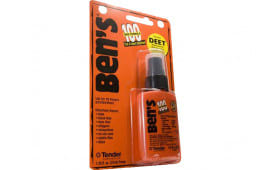 Adventure Medical 00067070 Bens 100 Max Insect Repellent 1.25oz 12Case