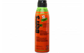 AMK 00067178 Bens 30 ECO Spray 6OZ