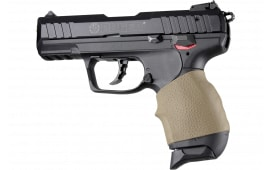 HOG 18003 Handall JR Small FDE