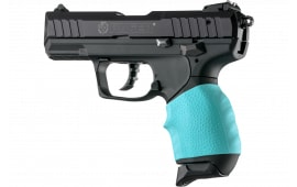 HOG 18004 Handall JR Small Aqua