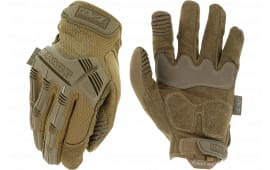 Mechanix MPT-72-010 M-PACT