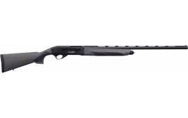 "Weatherby EST1228PGM Element Synthetic Tungsten 28"" Shotgun"