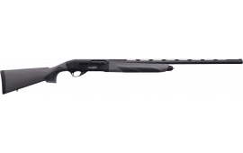 "Weatherby EST2026PGM Element Synthetic Tungsten 26"" Shotgun"
