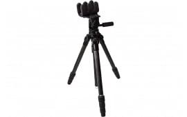 Kopfj KJ85002K K800 CF TRIPOD/REAPER Grip SYS