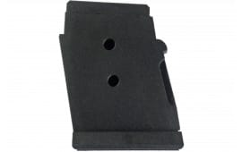 CZ 12005 Mag CZ 452/453/455 22LR SS Adapter
