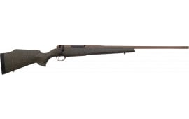 Weatherby MWL05N65CMR4B MKV Weathermark LTD 6.5 Creedmoor